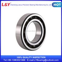 Good Quality China Factory Export OEM Bearing Chrome Steel Bearing 4307