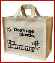 Jute Bag Manufacturer