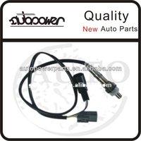 toyota highlander O2 sensor/oxygen sensor 89465-49075