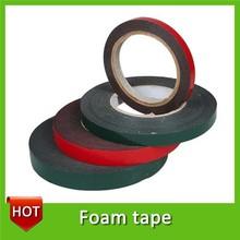 1mm 2mm 3mm foam tape