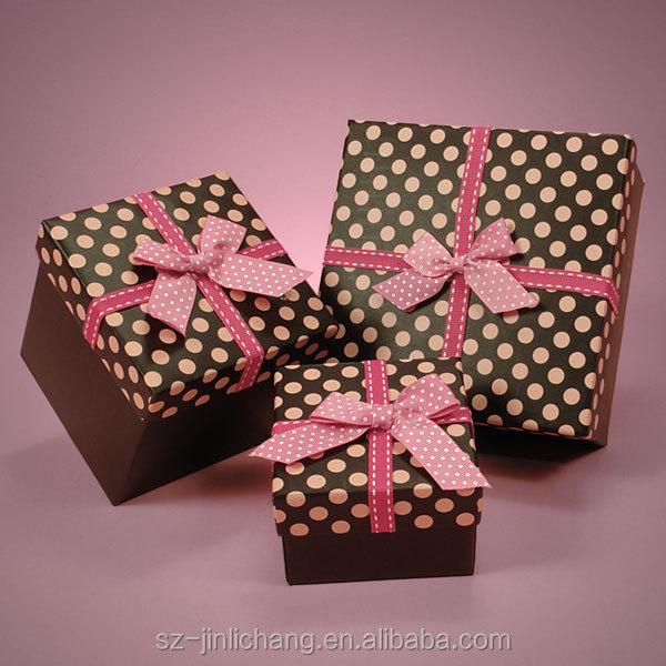11-23 paper box7-JLC (3)