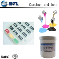 clear rubber coating spray
