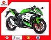 350CC AUTOMATIC CHOPPER MOTORCYCLE ADULT POCKET ROCKET BIKE HYBRID RACING SPORT BIKE