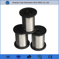 steel wire making factory wire used for Jewelry alibaba supplier