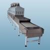 Nasan Supplier Industrial Beef Drying Machine
