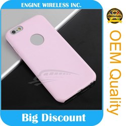 wholesale alibaba mobile phone cover for iphone6 case