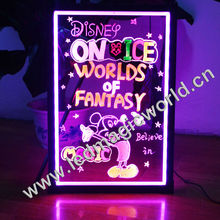 2014 New Invented New LED Promotion Gift