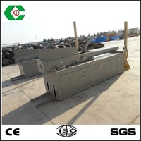 Tire Steel Wire Debeader/ Tire Drawing Machine
