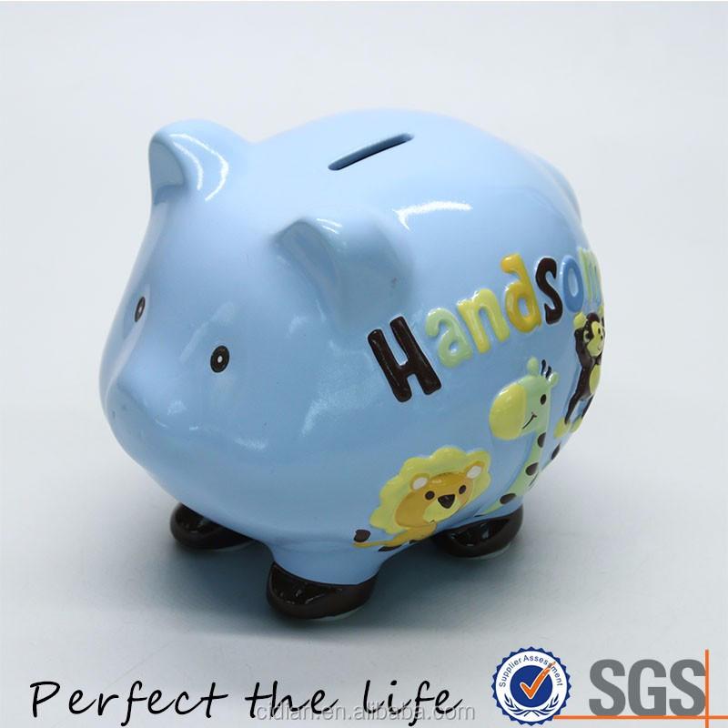 piggy bank9.jpg