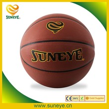 Customize Your Own Colorful Basketball Manufacturer
