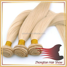 Wholesale 5a three tone virgin Brazilian hair extensions for jessica simpson