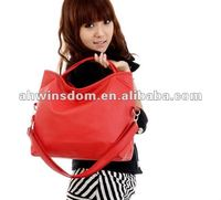 2012 wholesale girls pretty bags