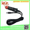 Sell like hot in 2015 12v car cigarette lighter cover electrical outlet car adapter car outlet power adapter