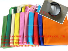 polyvinyl acetate adhesive for Non-Woven Fabric