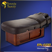Electric ultra comfortable thai massage table (BN-608)