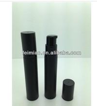 kunststoff pumpflasche