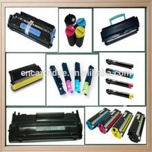 Para HP CE285A láser cartucho de tóner de impresora