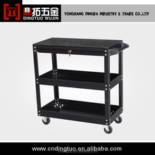 bakery cart with wheels DT-232