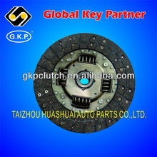 High quality Clutch Disc and presure plate DZ-006 AND 1861 806 002 by GKP in China