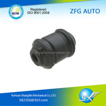 Auto Chassis Rubber Parts Front Lower Control Arm Bushing for VOLVO S40 MR130982 30887024 30818467