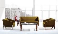 2014 China New Design Sofa Furniture Price SF-079