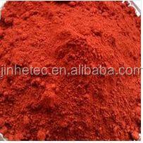 bayferrox pigment Hot Sale Manufactory iron ore fines vizag