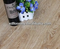 german commercial green 8mm hdf laminated wood floors
