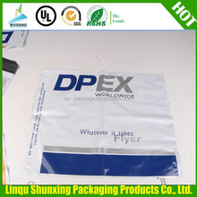 Cheap price Courier Plastic Bags/Mailing envelopes/Printed Mailing Bags