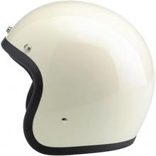 top sale open face motor cross helmet with DOT certification