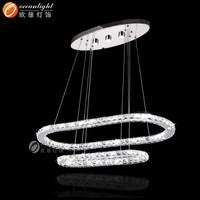 lights for hotels hanging pendant lights,hotel modern leading pendant light,hotel project pendant lighting om99030