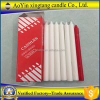 religious candles diffuser oil with scented candles supplier