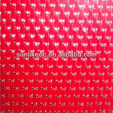 Small thermal expansion coefficient Carbon Fiber Product