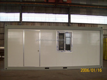 Prefab Modular shipping container homes/houses for sale in usa
