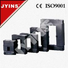 square current transformer Split Core
