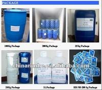 silicone softener Runhe RH-NB-8098-4 hydrophilic silicone oil