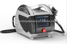 Best Cryolipolysis Slimming Machine Most Popular New Fat Freezing Cryolipolysis Machine
