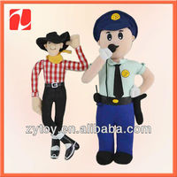 Most marketable super cute plush doll bouquet toy in china shenzhen OEM