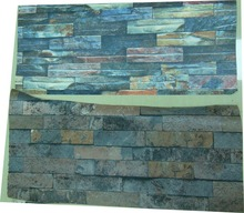 wallcovering faux stone coffee,wall bricks wallcovering with gimp,apple wallpaper stones