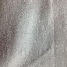 2015 fashin cotton jacquard elastic