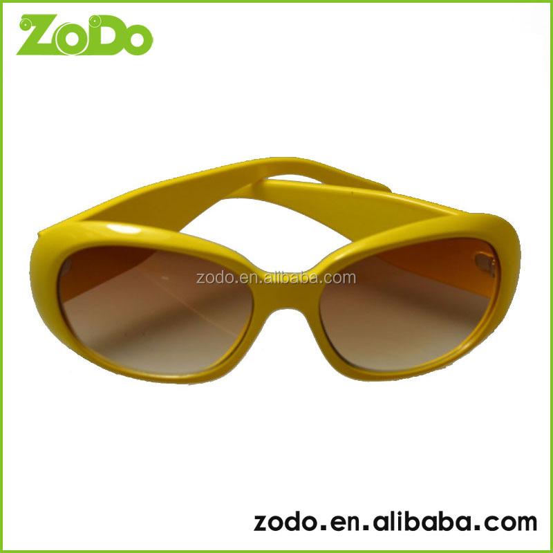 Xtreme Glasses Frames : Xtreme Sunglasses - Buy Xtreme Sunglasses,Xtreme ...