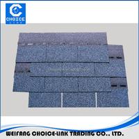 construction material fiberglass asphalt roofing Shingles/tiles