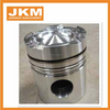 China manufacture Forklift Parts forklift Piston for C240 engine pistons