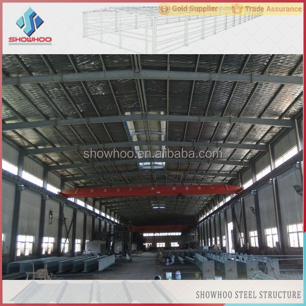 fast build safety high rise EPS sandwich wall panel residential building construction