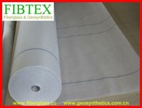 65g/m2 & 75g/m2,1.1mx100m,White colour,Polyester Roofing Fabric