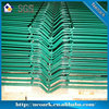 Alibaba pvc coated welded 3d panel fence / protecting fence