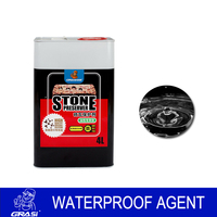 WH6985 Oily special Brick and tiles products moistureproof and anti freezing liquid coating