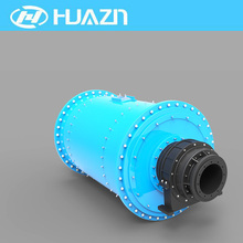Wet metallurgy metallurgical dregs clinker molten slag ball mill