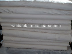 cotton material T/C65/35/China textile free sample