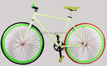 2015 bicycle legend 8.0&old bicycle brands/bicycle sports price