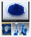 Color Masterbatch pigment Cobalt Blue 28 (P.B.28) In Sale